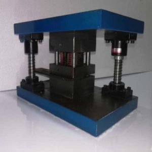 press tools manufacturer in chennai
